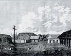 Carmel_California__1794_sketch_by_John_Sykes.jpg
