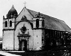 San_Carlos_Borromeo_de_Carmelo_circa_1910_William_Amos_Haines.jpg