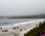 The_beach_at_Carmel-by-the-Sea_2009-07-26.jpg