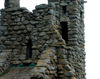 Robinson_Jeffers_Hawk_Tower__Tor_House__Carmel__CA_2008_Photo_by_Celeste_Davison.JPG