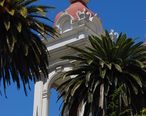 USA-San_Jose-Church_of_the_Five_Wounds-3.jpg