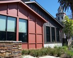 Willow_Glen_Library_exterior.__2732997844_.jpg