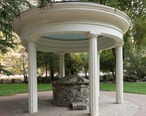 Alum_Rock_Park_Fountain.jpg