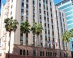 USA-San_Jose-De_Anza_Hotel-3.jpg