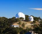 Lick_Observatory_Shane_Telescope.jpg