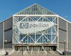 HP_Pavilion__angle_.jpg