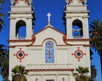 Church_of_the_Five_Wounds__San_Jose__California.jpg