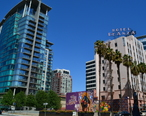 Downtown_San_Jose__30001966530_.jpg