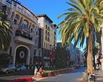 Valencia_Hotel__Santana_Row__cropped_.jpg