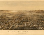 San_jose_california_1875.jpg