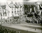 1928_Fiesta_de_las_Rosas_of_San_Jose.jpg