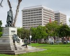 McKinley_memorial__St._James_Park__San_Jose__California.jpg