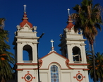 USA-San_Jose-Church_of_the_Five_Wounds-20.jpg