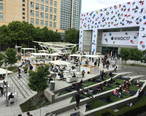 San_Jose_Convention_Center_plaza__WWDC17.jpg