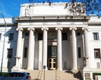 USA-San_Jose-Scottish_Rite_Temple-1.jpg