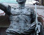 Augustus_of_Prima_Porta_replica_Rosicrucian_Park_closeup.JPG