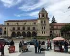 Downtown_San_Jose__California_3_2017-06-12.jpg