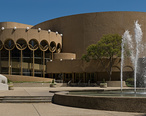 San_Jose_Center_for_Performing_Arts.jpg