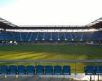 Avaya_Stadium__1-7-15.jpg