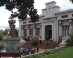 Rosicrucian_Egyptian_Museum_grounds2.jpg