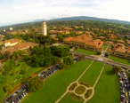 Stanford_University_view_of_the_Oval_Arial_View.jpg