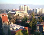 San_Jose_State_and_beyond.jpg