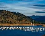 Lake-oroville-1588677_960_720.jpg