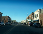 PrairieduSacWisconsinDowntown2.jpg