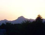 Sutter_Mountains.JPG