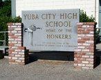 Yuba_City_High_School_class_of_1988_sign_2009.jpg