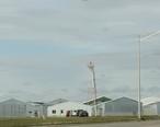 PrairieDuChienMunicipalAirportWisconsinUS18WIS35.jpg