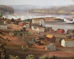 John_Mix_Stanley_Oregon_City_on_the_Willamette_River_detail_1_Amon_Carter_Museum.jpg