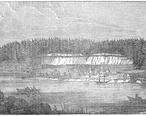 Oregon_City_1849.jpg