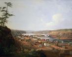 John_Mix_Stanley_Oregon_City_on_the_Willamette_River_Amon_Carter_Museum.jpg