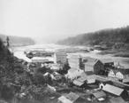 Oregon_City_and_Willamette_Falls__1867.jpg