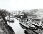 Willamette_Locks_1888.jpg