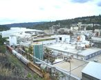 Oregon_City_falls.jpg