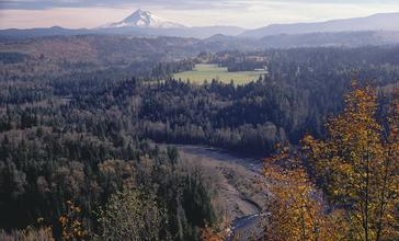Jonsrud_Viewpoint_-_202C__8409092234_.jpg