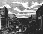 1880_The_Dalles__Oregon.jpeg