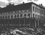 1880_Umatilla_House_The_Dalles__Oregon.jpeg