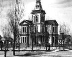 1881_E._B._McFarland_House_The_Dalles__Oregon.jpeg