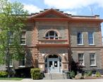 The_Dalles_City_Hall.jpg