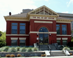Carnegie_Library_in_The_Dalles_Oregon.jpg