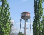 Troutdalewatertower.jpg