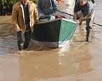 Boat_in_Vernonia__Oregon_flood.jpg
