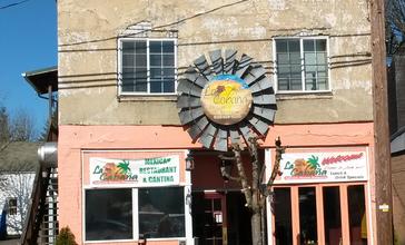 La_Cabana_Restaurant_in_Vernonia__Oregon.jpg