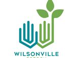 WilsonvilleLogo_Color_Web.jpg