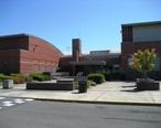 Wilsonville_High_School_Oregon.JPG