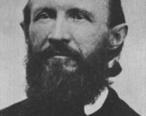 George_Law_Curry_1853.jpg