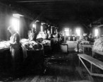 Workers_at_the_Robinson_Fisheries_Co__Anacortes__Washington__nd__COBB_94_.jpeg